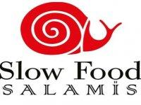 """Dünya Gıda Günü… Slow Food: """"İklim değişiyor, o halde gıda ve tarım da değişmeli"""""""
