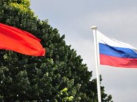 Rusya ile Çin, dünyanın en büyük petrokimya santralini inşa edecek