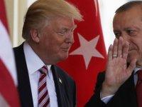 Erdoğan: Suriye hükümeti kuzey Suriye'de hata yaparsa Türkiye yanıt verecek