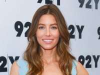 Jessica Biel'den Facebook Watch dizisi: Limetown