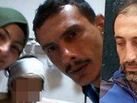 Sevgilisinin kocasını öldüren katil: Rahmetli adam gibi adamdı; kadınlığıyla kandırdı