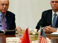 Barış Pınarı Harekâtı: ABD ile Türkiye'nin sağladığı anlaşmadan kim, ne kazandı?