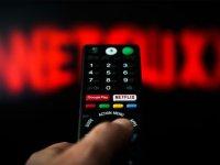 Netflix'ten şifresini paylaşan kullanıcılara kötü haber