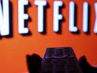 Netflix, şifresini arkadaşları ve ailesiyle paylaşan kullanıcılar için önlem alacak