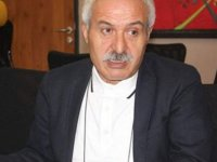 Yerine kayyım atanan HDP'li belediye başkanları gözaltına alındı