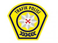 Trafik kontrollerinde 45 alkollü sürücü tespit edildi