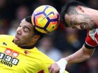 'Futbolcuların demanstan ölme riski 3,5 kat fazla'