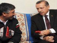 Erdoğan: Sigara haramdır