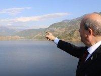 """Tatar: """"Libya ile anlaşma Doğu Akdeniz meselesine önemli boyut getirdi"""""""