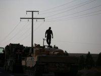 Milli Savunma Bakanlığı: Bu aşamada yeni bir harekâta gerek kalmadı