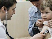 """""""Aşılama Polionun Önlemesinde Oldukça Etkilidir"""""""