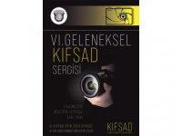 """""""KIFSAD Geleneksel Fotoğraf Sergisi"""" 5 Kasım Salı günü Lefkoşa Bedesten'de açılıyor"""