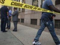 Polis, eve hırsız girdiğini sanıp oğlunu vurdu