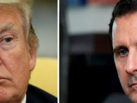 Esad: Trump, ABD tarihinin en iyi başkanı