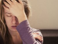 B12 eksikliği belirtileri nelerdir? B12 eksikliği neden olur, tedavisi nasıl yapılır?