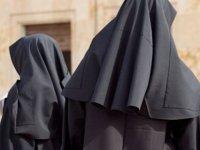 """""""Afrika'ya giden misyoner rahibeler hamile kaldı; Katolik Kilise soruşturma başlattı"""""""