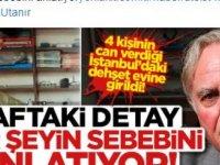 Akit'in intihar haberini 'ateist kitaptan' kaynaklı olduğunu söylemesi, sosyal medyada gündem oldu
