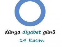 """14 Kasım Diyabet Günü… Tabipler Birliği: """"Ülkede görülme sıklığı giderek artan kronik bir hastalık"""""""