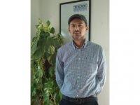 DAÜ Mimarlık Fakültesi Dekanı  Prof. Dr. Özgür Dinçyürek  Midekon Yönetim Kurulu'na seçildi