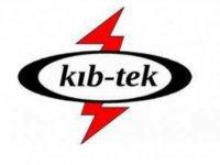 KIB-TEK Yönetim Kurulu'nun 5 üyesinden iddialara cevap geldi