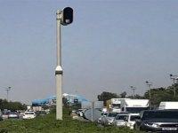 Atakan: Trafik Işıkları İhlal Tespit Kameraları devrede