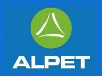 Altınbaş ve Alpet'den grev açıklaması