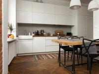 Ahşap mutfak eşyalarında kanser riski