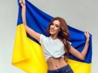 Kainat Güzeli yarışması bu yıl Ukraynalı güzel olmadan geçebilir