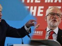 İngiltere seçimlerinde 'bedava internet' tartışması: Komünist program