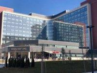 Türkiye'de Şehir hastanelerinde mali yük U dönüşü yaptırdı