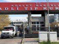 Diyarbakır'da bir sözleşmeli öğretmen, ekonomik sıkıntıları nedeniyle intihar etti