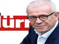 Ertuğrul Özkök: Hürriyet'in başındayken MİT'le 3 kere görüştüm; 'Öcalan asılmasın' diye yardım istediler