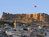 HDP'li 4 belediyeye kayyum atandı, kayyum atanan belediye sayısı 24 oldu!