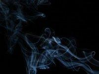 Sigara birçok kanser türü için risk faktörü