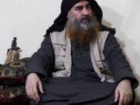 Bağdadi'nin 25 akrabası, Kırşehir, Samsun, Ordu ve Şanlıurfa'da yakalandı