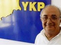 Durduran Kıbrıs konusunda açıklama yaptı