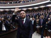 AKP'de il başkanları neden istifa ediyor, kulislerde istifalar nasıl yorumlanıyor?