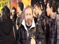 Beklenmeyen ölüm: Sedat Peker yaşamını yitirdi
