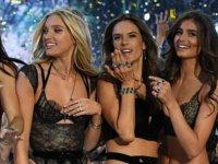 Victoria's Secret  bu yılki televizyon defilesini iptal etti