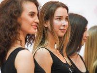 Çin basını Rus kadınların 'hızlı yaşlanmalarının' nedenlerini anlattı