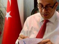 """Taçoy: """"Kıbrıslı Türklerin casinoya girişleri yasallaşmalı"""""""