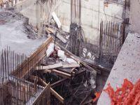 Ev yaptıracaklar Dikkat! Binalar Neden Çöküyor?