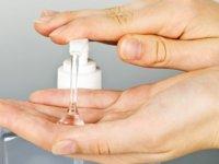 Sıvı sabunun zararları neler ?
