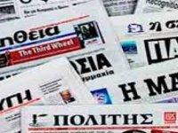 Vatandaşlık alan 26 kişinin vatandaşlıkları geri alınıyor