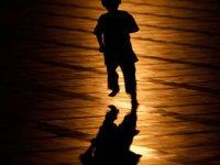 Torununa cinsel istismarda bulunan adama 33 yıl hapis