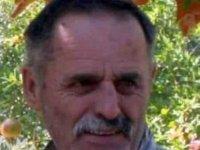 Dört gündür kayıp olan sendika temsilcisi, foseptik çukurunda ölü bulundu