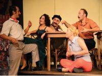 """""""Yeşilçam"""" oyunu Girne'de sahneleniyor"""