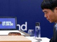 Koreli 'Go' ustası, 'yapay zeka yenilemez' dedi; oyunu bıraktı