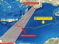 Libya Türkiye ile mutabakatların yürürlüğe koyulmasında kararlı