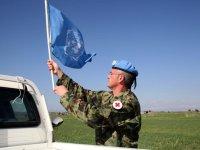 Kuzey Kıbrıs seçimlerine kadar BM'den hareket yok iddiası